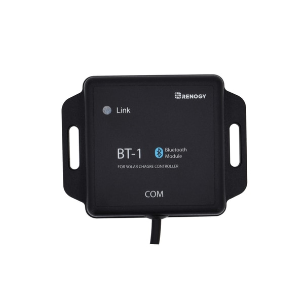 BT-1 Bluetooth-Modul